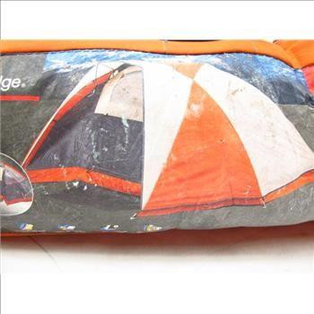 Nestucca 3 Person Dome Tent  sc 1 st  Pinterest & Nestucca 3 Person Dome Tent | Weird and Wild and Anything Under ...