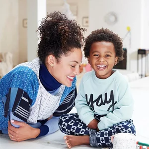 3 Practical Ways to Talk to Kids About Strangers   Kids ...