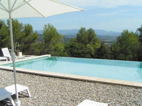 Location Vacances Vaucluse Pour 5 Personnes Avec Papvacances.Fr