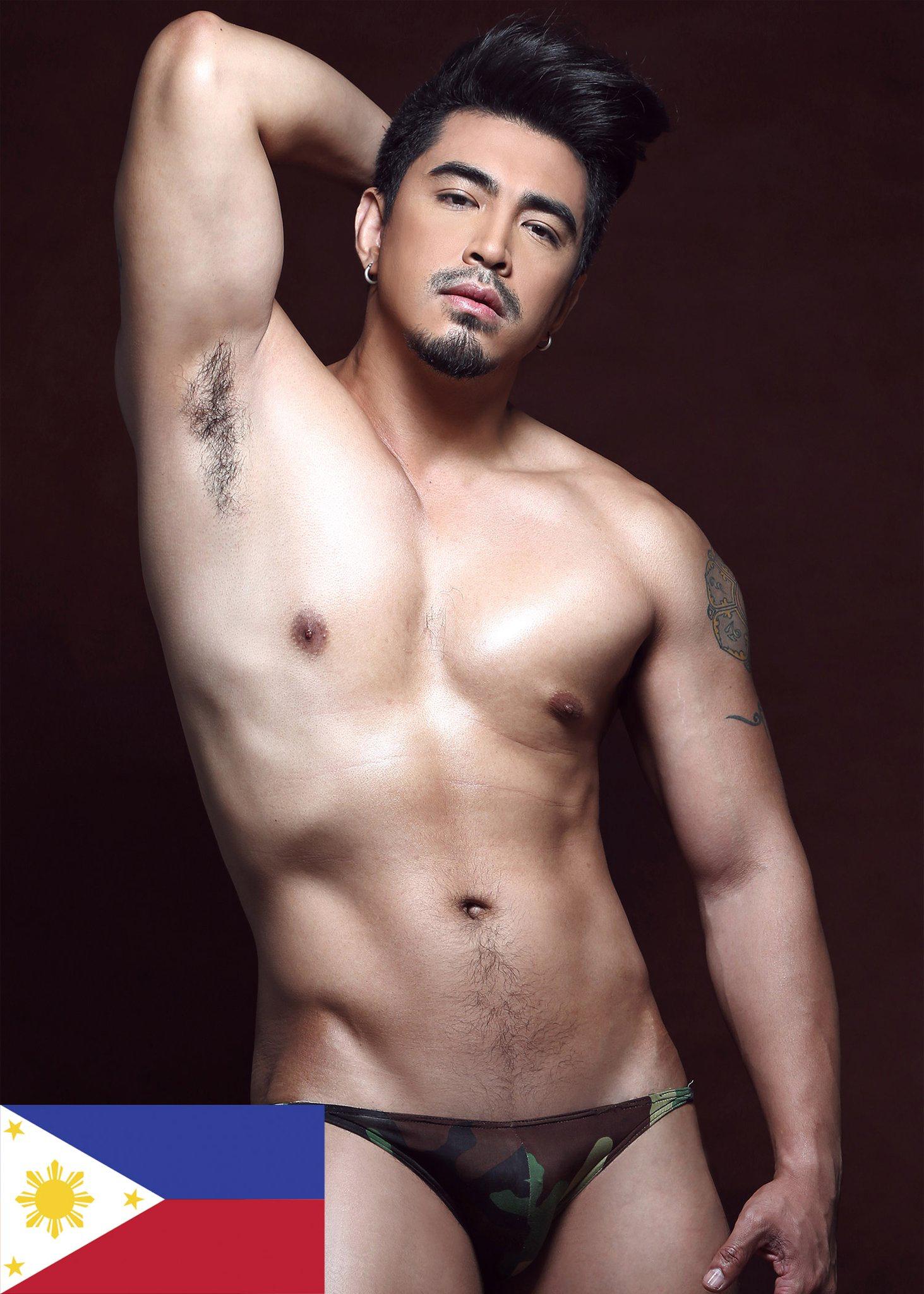 sexy-naked-asian-man-busty-skinny-ebony