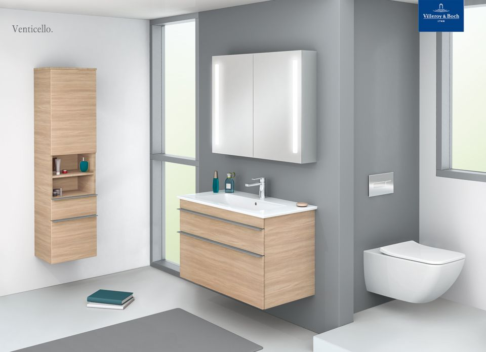 Venticello villeroy boch google search bathroom in 2018 pinterest salle de bain and salle - Villeroy boch salle de bain ...