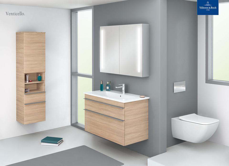 competitionlineVilleroy \ Boch AG, Herstellerpetitionline - badezimmer villeroy boch
