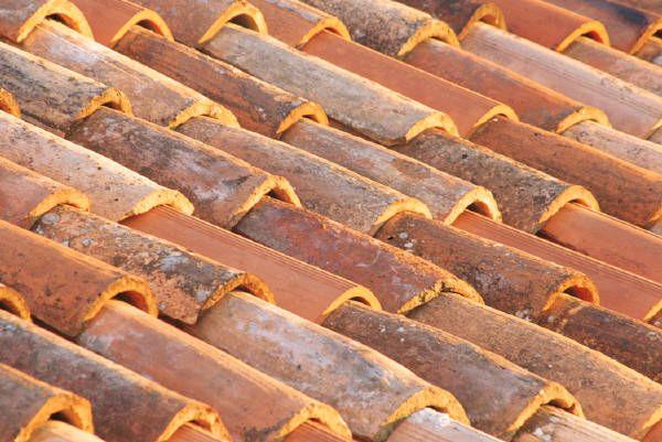 Tile Slate Roofs Houston Tx Texas Elite Roofing Roof Tiles Clay Roof Tiles Clay Roofs