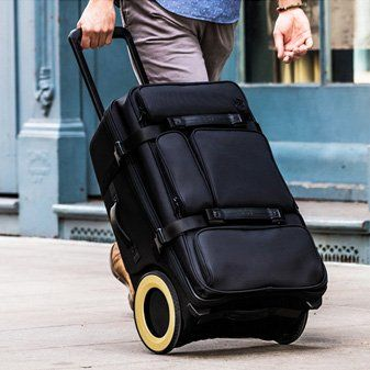 Image result for Gro suitcase