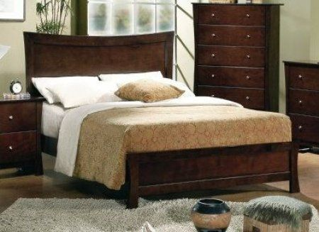 Yuan Tai Furniture Milano Queen Bed By Yuan Tai Furniture 404 25