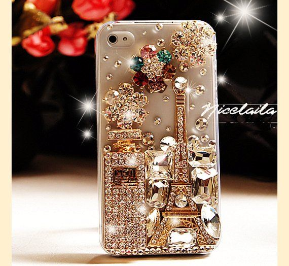 iPhone Cases - Love it so much!