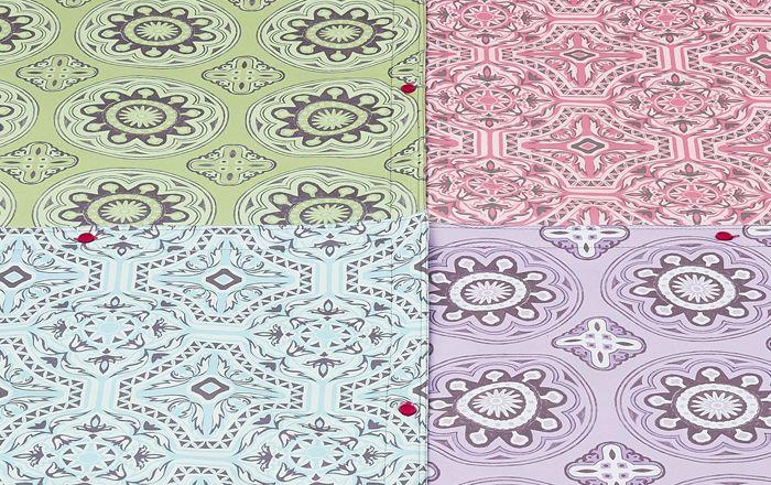 Onskedrom Ikea Illustrations Olle Eksell : Carpets and ikea on