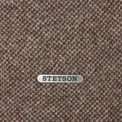 Stetson Otono Reversible Beanie StetsonStetson #audivehicles
