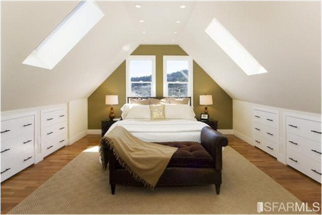 White hinged wardrobe in a sloped ceiling bedroom   Bedroom   Pinterest    Ceilings  Wardrobes and Bedrooms. White hinged wardrobe in a sloped ceiling bedroom   Bedroom
