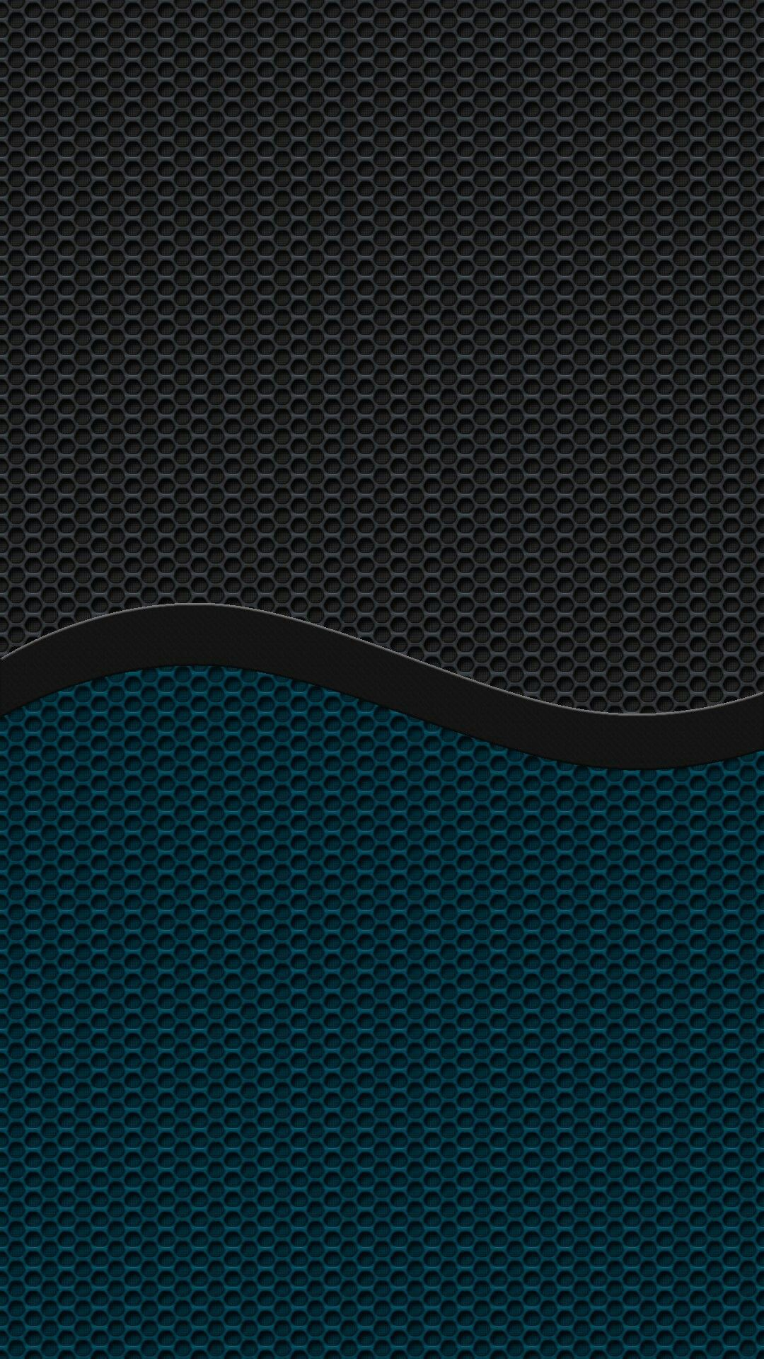 Samsung Galaxy Wallpaper, 1080p Wallpaper, Wallpaper For Your Phone, Luxury Wallpaper, Cellphone