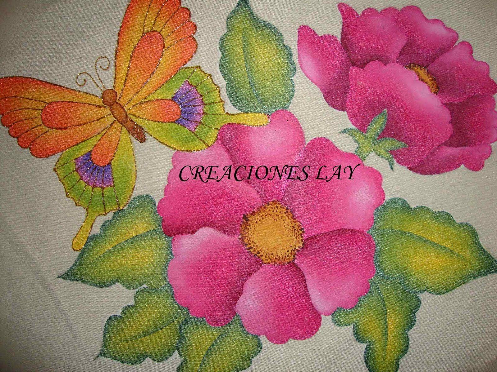 Dibujos Para Pintar En Tela Cojines Great Nina Frura Sandia Para  ~ Dibujos Para Pintar En Tela Cojines