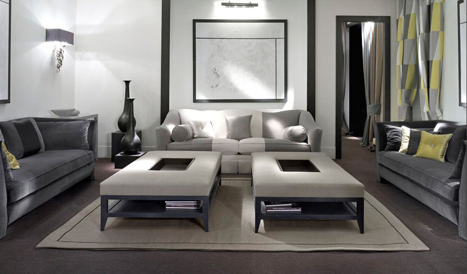 Softhouse | Furniture | Italy | Pinterest | Ad hoc, Design services ...