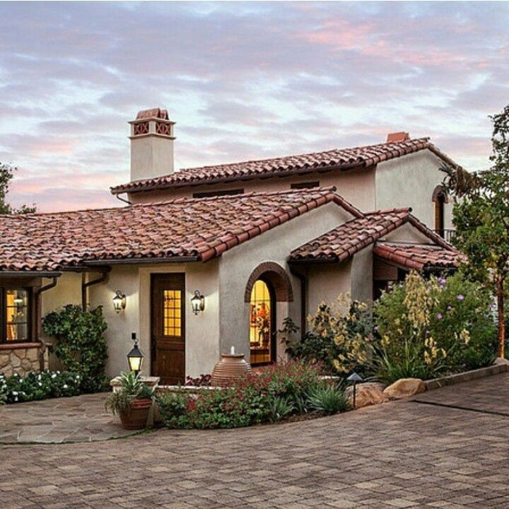 Home beauty casa rural house spanish colonial style also best images rh pinterest