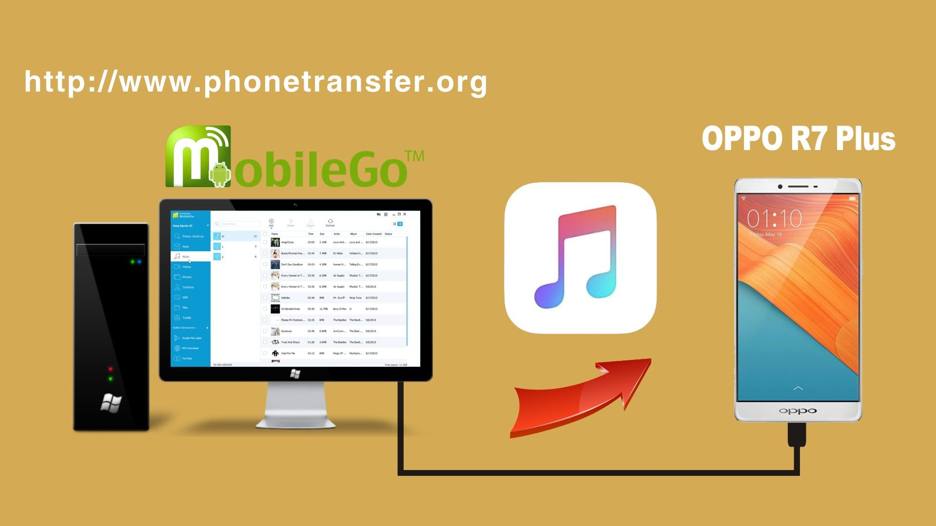 Pin by Ang Dexter on OPPO Phone | Music, Phone, Songs