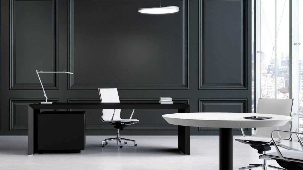 Schreibtisch COMMENTOR Online Kaufen ▭ Exklusiv Design Tisch Von RECHTECK |  Schreibtisch | Pinterest | Design Tisch, Rechteck Und Schreibtische