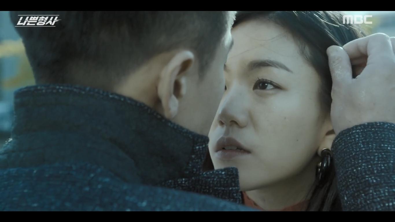Bad Cop/Less Than Evil Episode 5&6 Recap | Asian Drama 4u