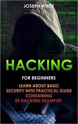 Best book to learn networking for beginners