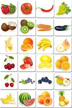 Frutas para adelgazar rapidamente em