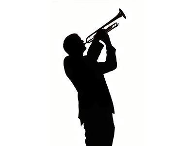 how to play a trumpet youtube