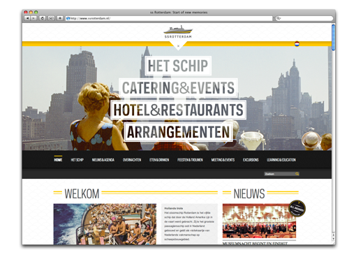 Pin On Webdesign We Love