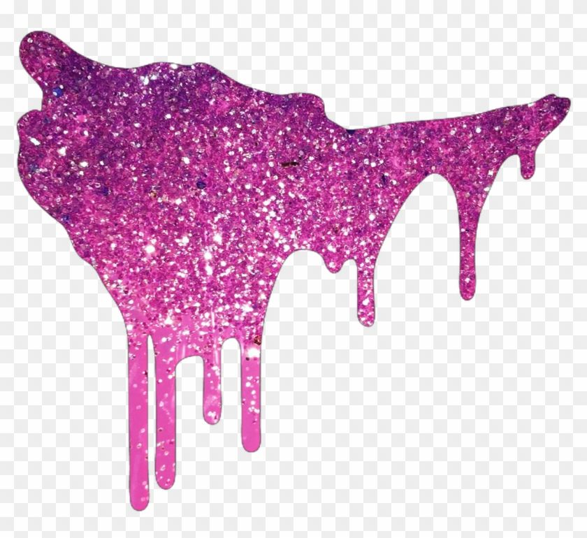 Find Hd Glitter Drip Wallpaper Glitter Drip Png Transparent Png To Search And Download More Free Transparent Png Image Glitter Background Wallpaper Glitter