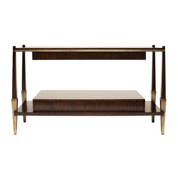 Jean-de-merry-ray-console-by-hamelfarrell-furniture-console-tables ...