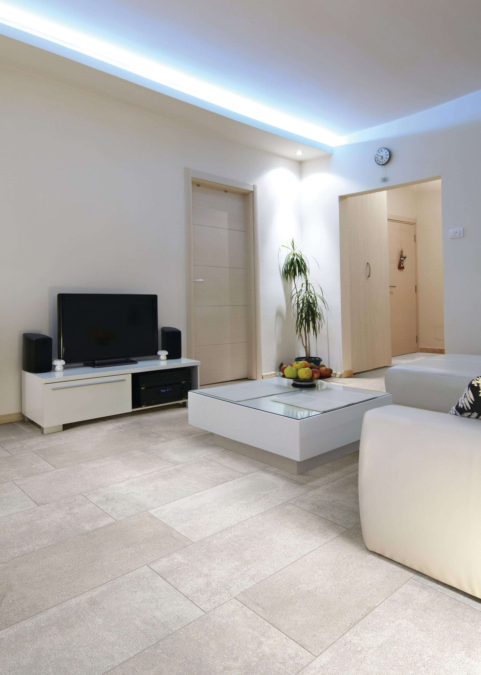 Vogue warm gray porcelain tile porcelain tile porcelain and gray vogue warm gray porcelain tile 12 x 24 912102826 dailygadgetfo Choice Image