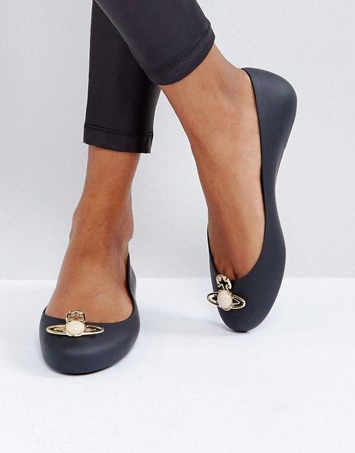 Vivienne westwood shoes, Vivienne