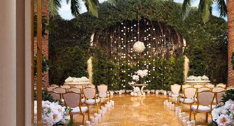 Wynn Las Vegas Weddings 800x800 1423252125195 Weddings Primrose Courtyard Web Crop Barbara Las Vegas Wedding Venue Vegas Wedding Venue Vegas Wedding
