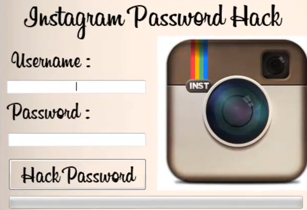 Instahacking com is a leading website that offers hack
