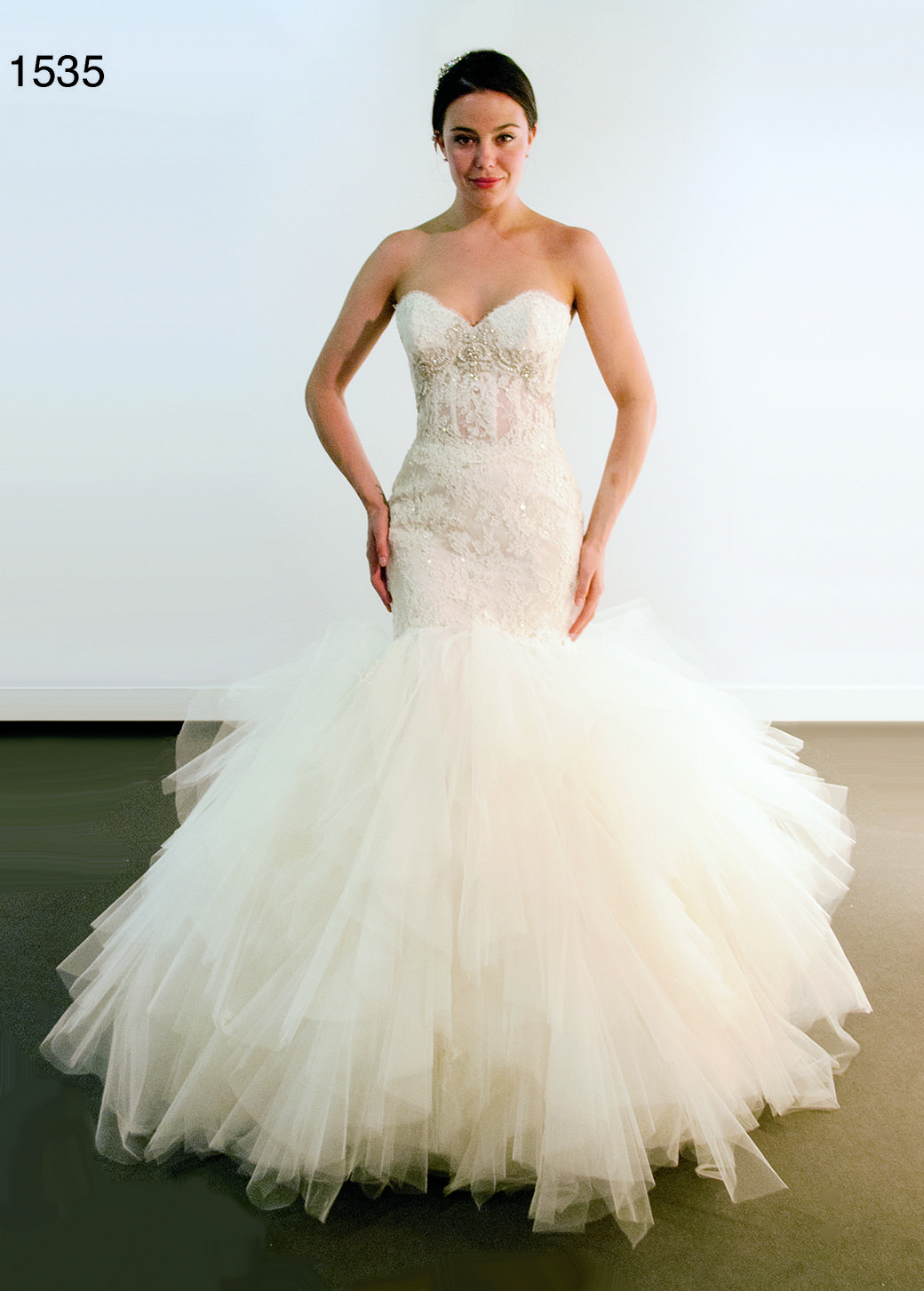 Eve of milady wedding dresses with - Eve Of Milady