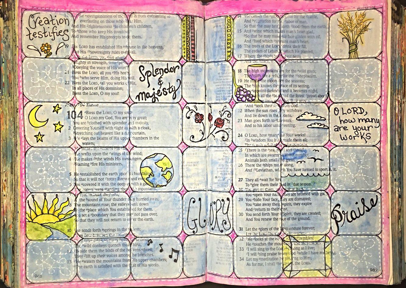 Pin On Faith Journaling