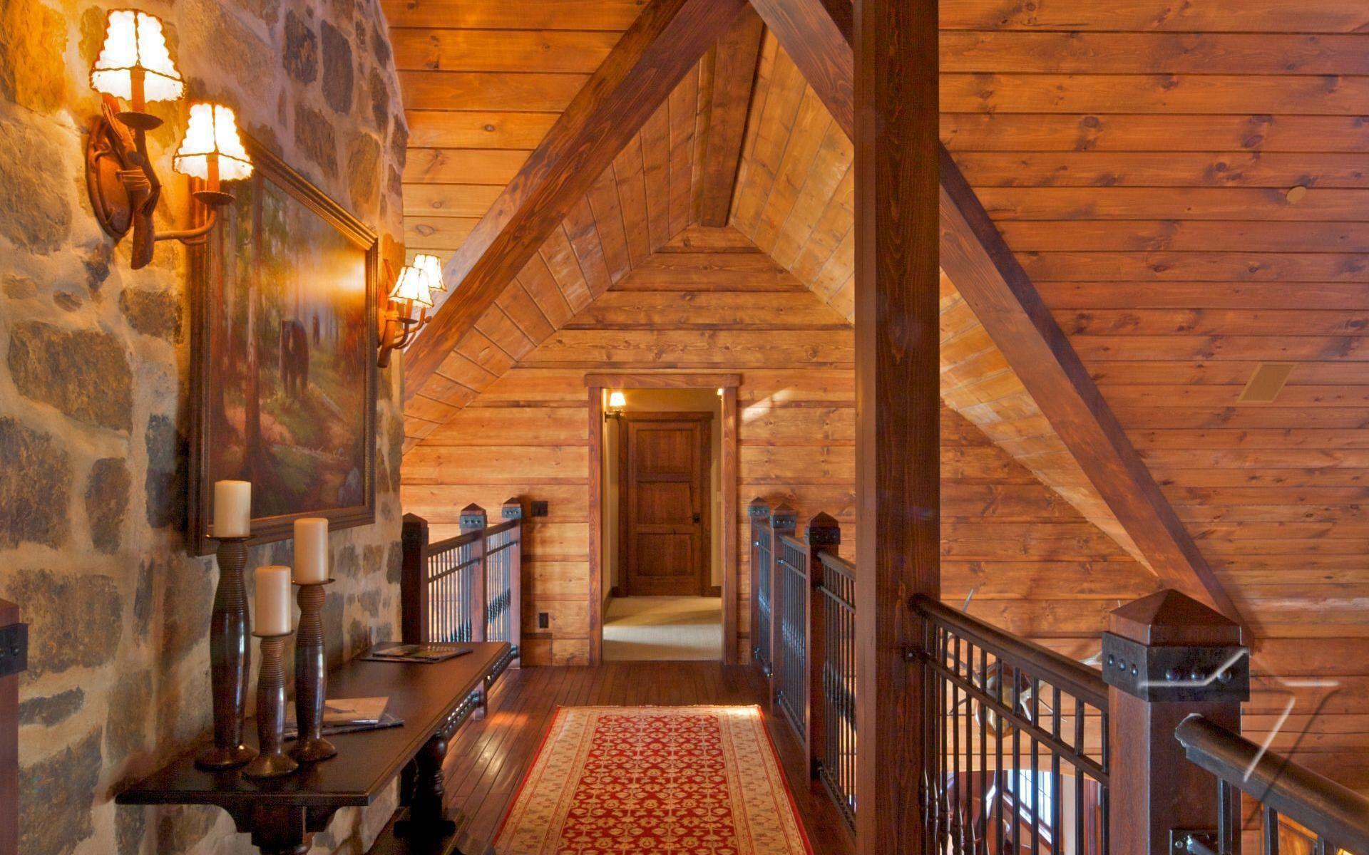 http://www.ikh.villas/en/rentals/this-rustic-mountain-villa-gives