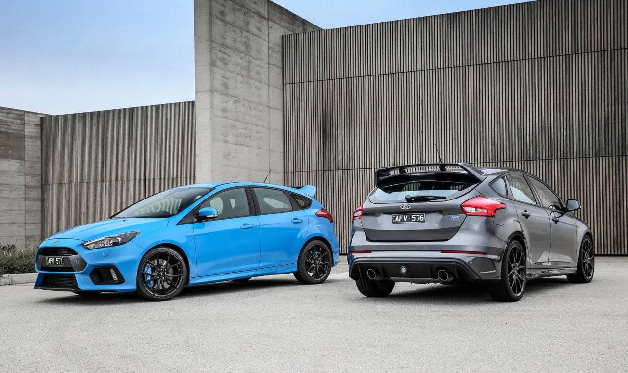 Ford focus mk2 wrc tuning ford online store ss tuning things to wear pinterest ford focus ford and dream cars