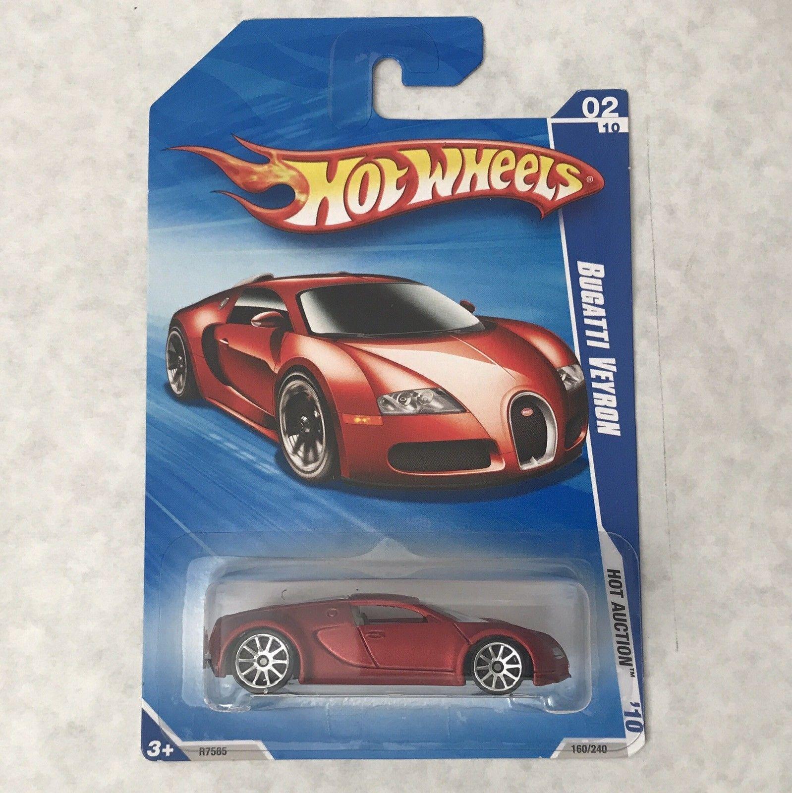 9ddd01c2f32f3d0d5bce804936e970b2 Elegant Bugatti Veyron toy Car Hot Wheels Cars Trend