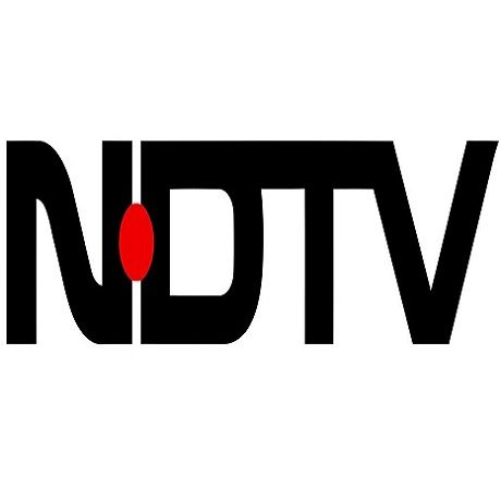 Watch NDTV live streaming online | Hindi TV | Tv channels, Indian
