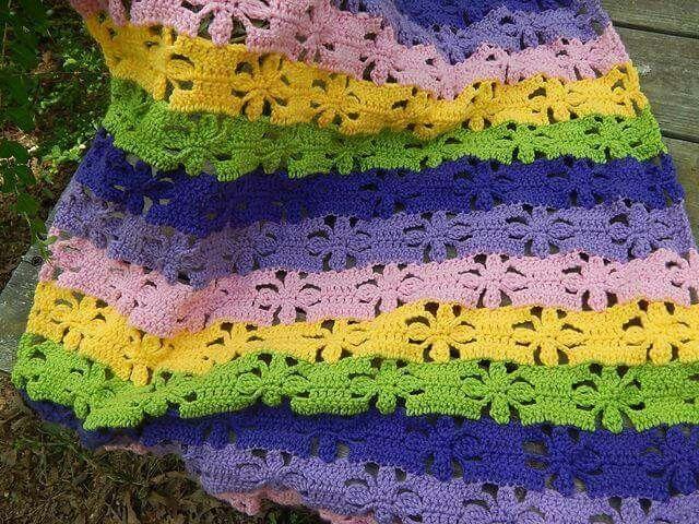 Pin de Gabriela Pollio en Crochet Puntos | Pinterest | Puntos