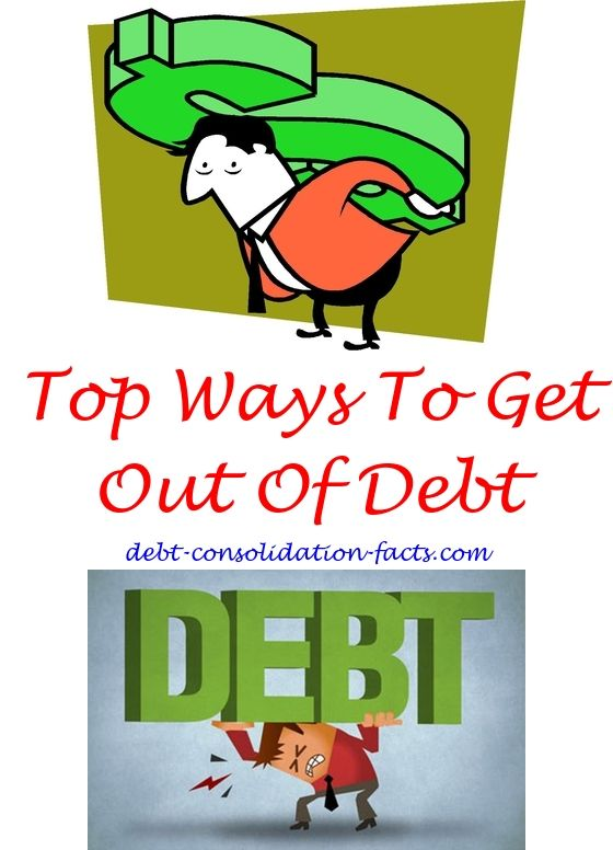 Debt Spreadsheet Snowball Loans for bad credit Pinterest - debt calculator spreadsheet