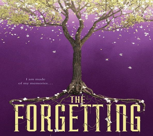 Download The Forgetting By Sharon Cameron Pdf Epub Kindle Audible Ebook Read Online