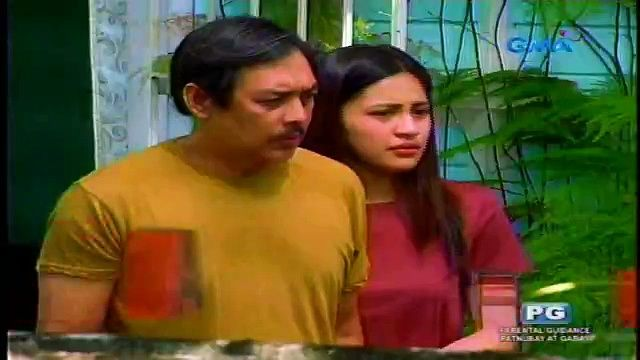 ON TELESERYES: How ABS-CBN, GMA Network handle YOUR