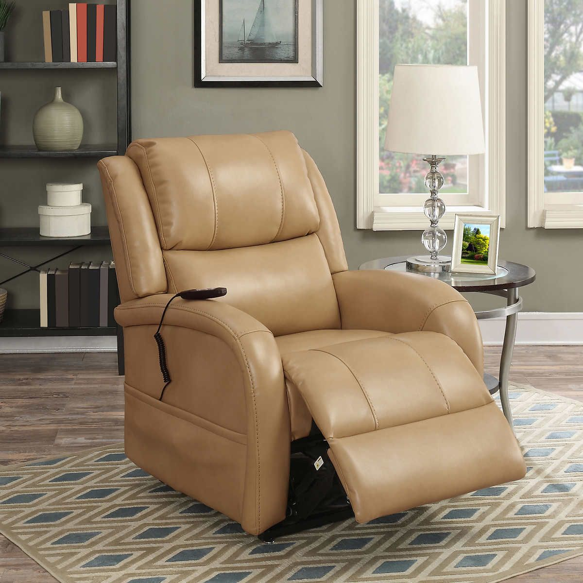 700 Costco Lift chair recliners, Lift chairs, Chair