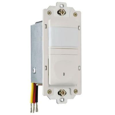 Pass Seymour 28 Wall Sensor Switch Sensor Locker Storage Motion Sensor