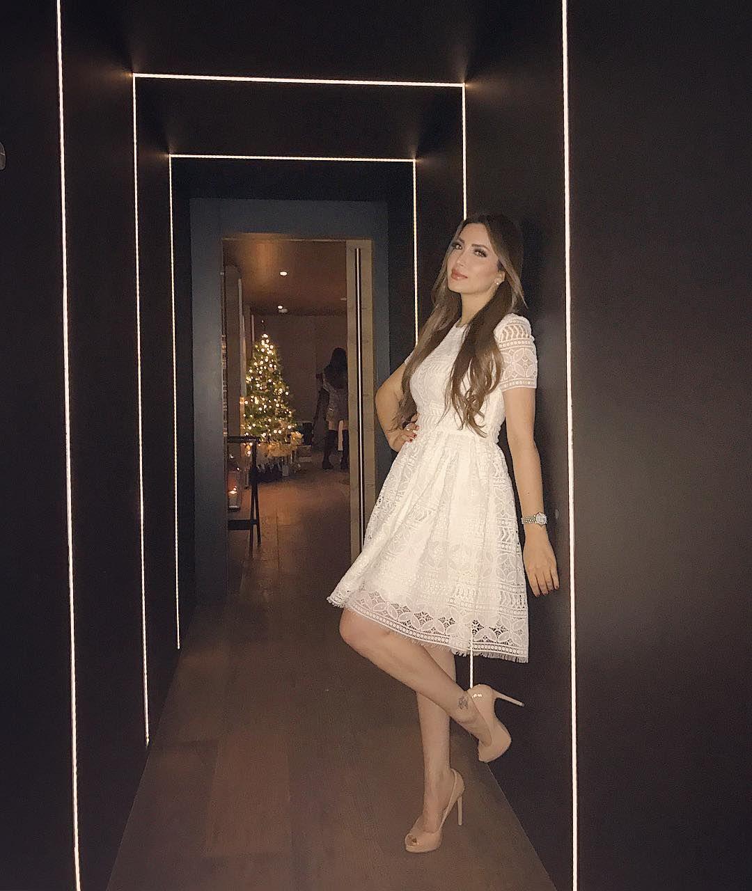 •Luxury Brand Ambassador •Harper's Bazaar's Best Dressed ...