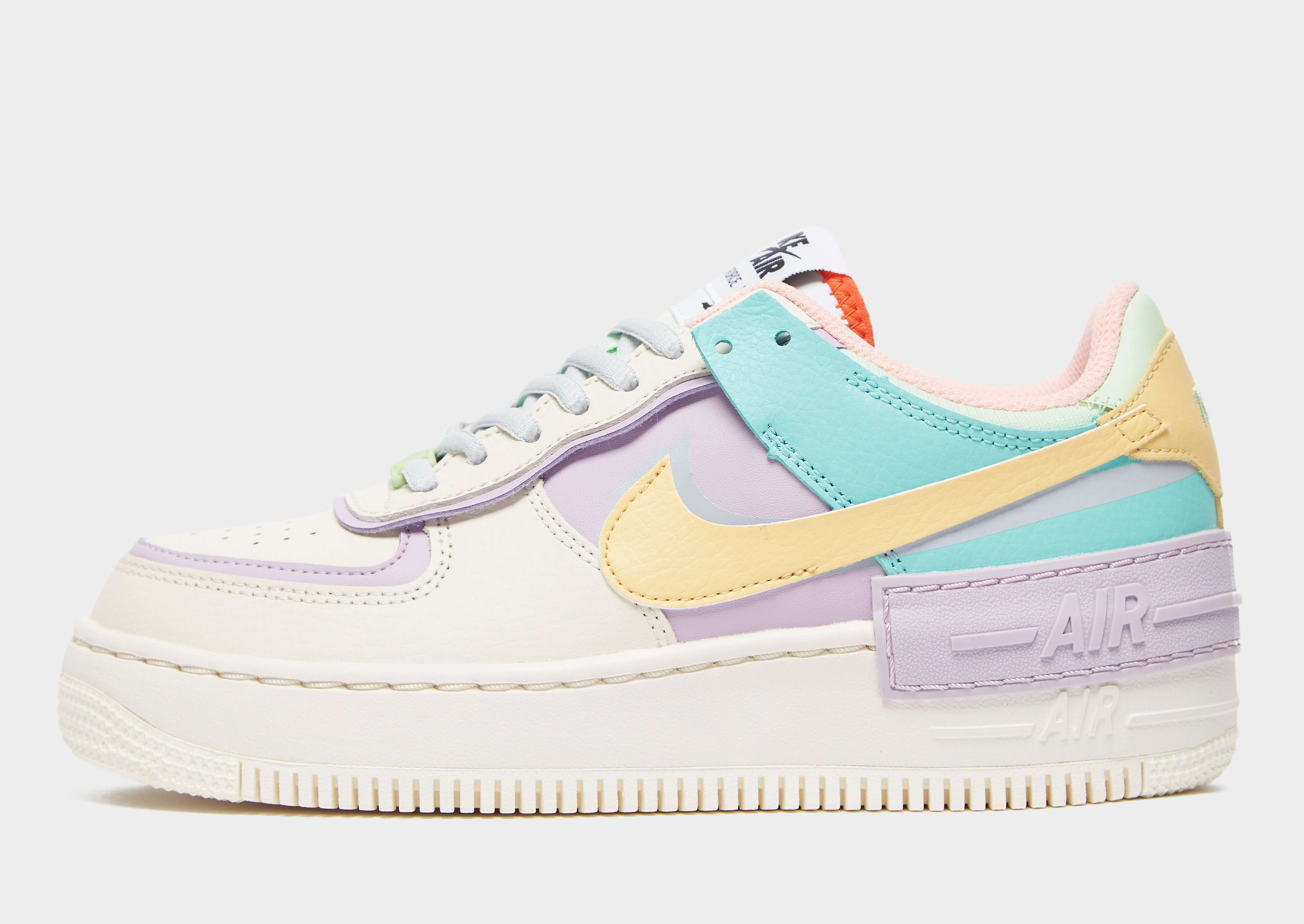 Nike Air Force 1 Shadow online for Nike Air