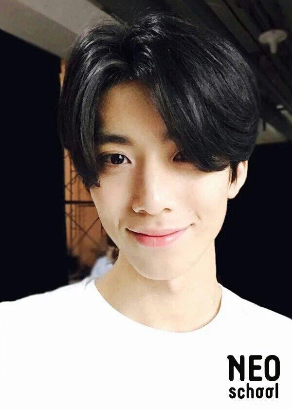 #Hwiyoung