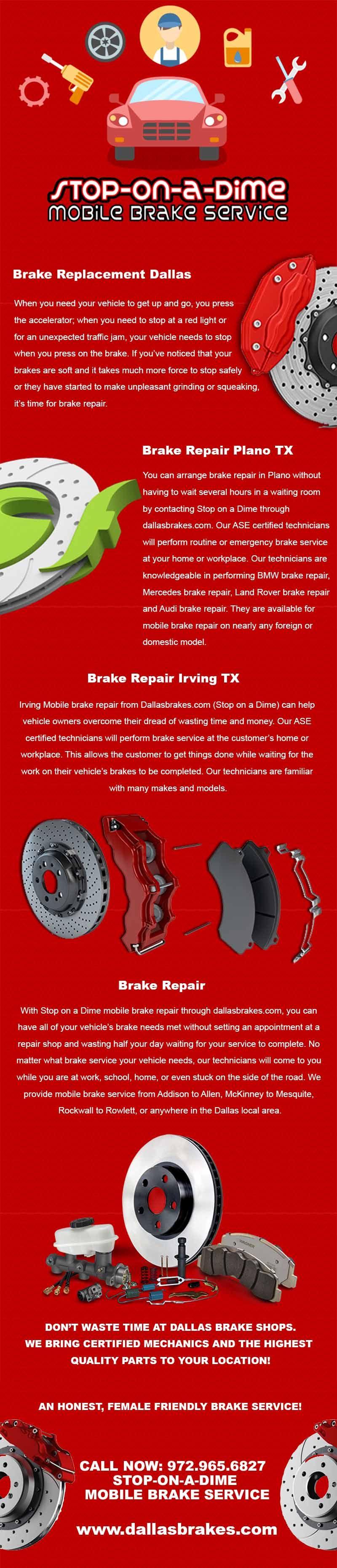 Best 25 brake service ideas on pinterest brake service cost best 25 brake service ideas on pinterest brake service cost car brake system and auto repair near me 1betcityfo Image collections