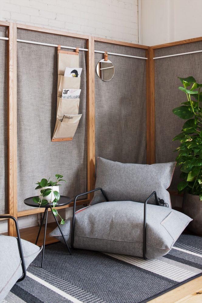 Hecker Guthrie in 2020 Discount home decor, Furniture