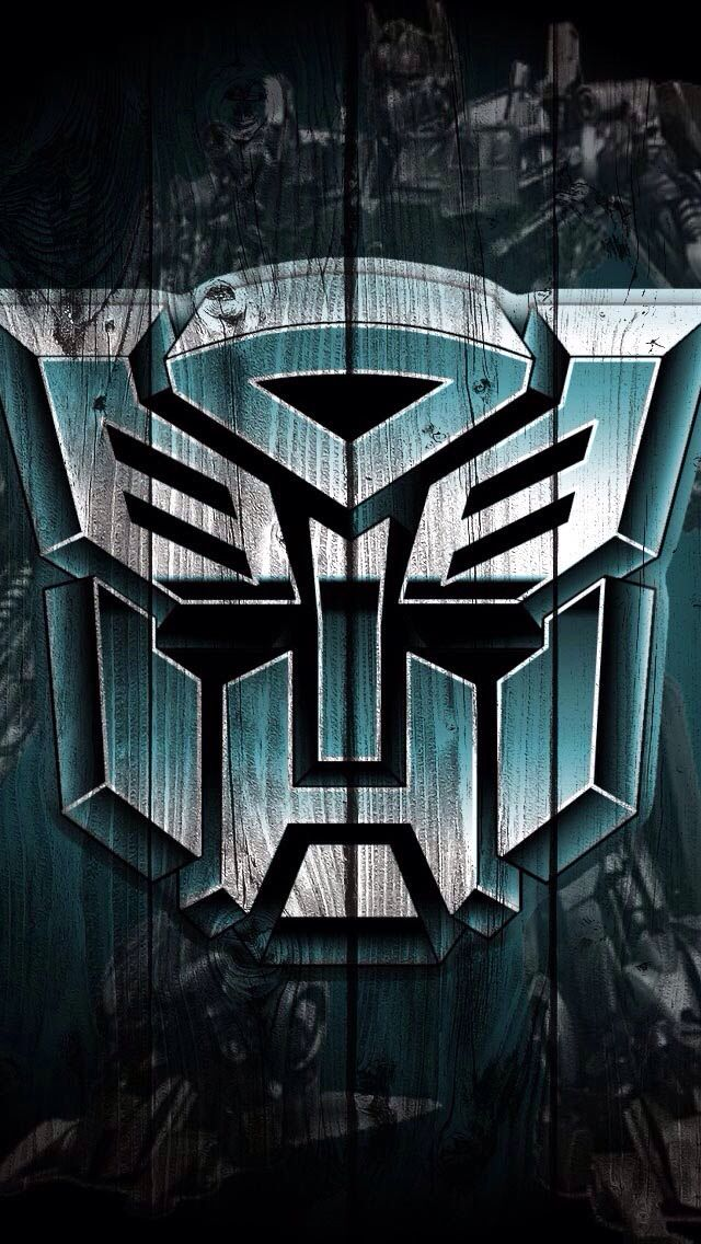 Autobot With Images Hd Phone Wallpapers Transformers Poster