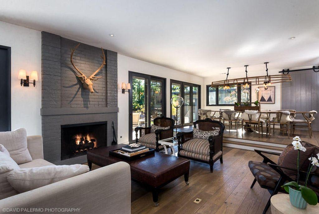 164 Olive Mill Rd, Santa Barbara, CA 93108 | MLS #16-935 | Zillow