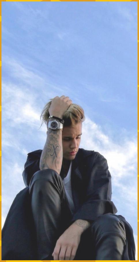 Pin On Justin Beiber